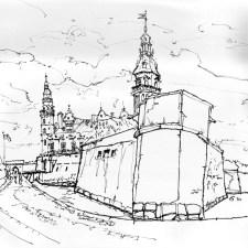 kronburg-castle