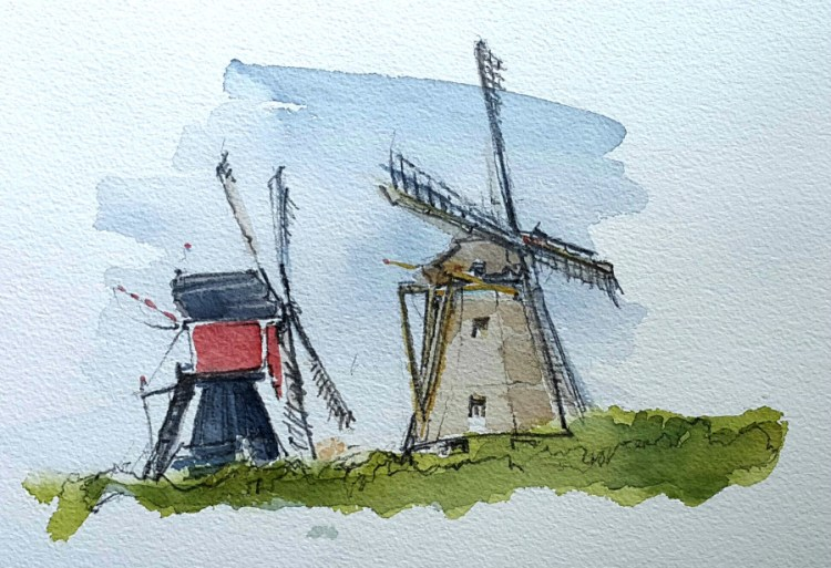 molen-westbroek-e1440388282301