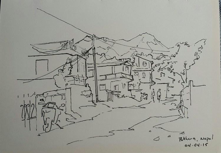 wpid-pohkara-street-jpg