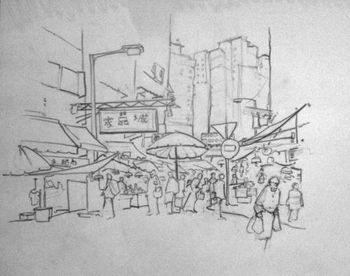 shau-kei-wan-st-market1