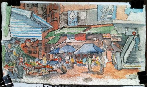 tai-koo-fruit-stalls