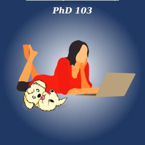 PhDing Virtually