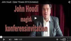 invitation_video-dump