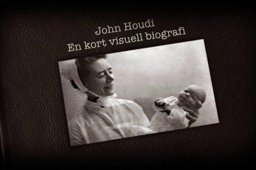 En kort visuell biografi