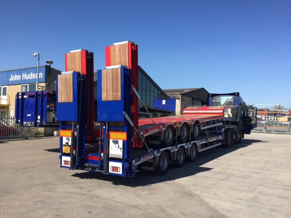 Nooteboom-OSD48-3-plant-trailers-8