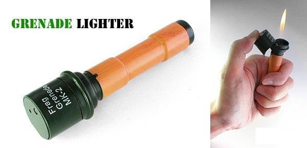 http://www.uxcell.com/cigarette-lighter-hand-grenade-p-1065.html