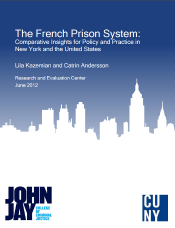 cover_frenchprisons