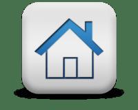 icon_home1