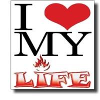 logo_lifecamp_shadow
