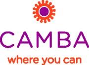 CAMBA Logo (256x188)