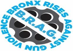 logo_brag
