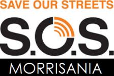 soslogo_morrisania