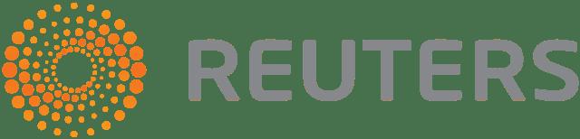 logo_reuters_large