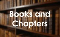 menupics_books