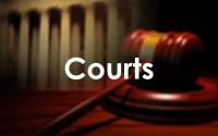 menupics_courts