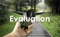 menupics_evaluation