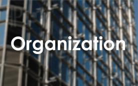menupics_organization
