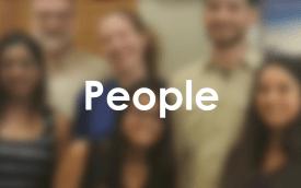 menupics_people