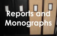 menupics_reports