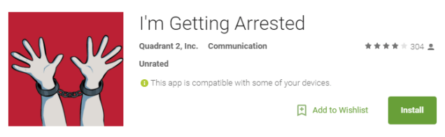 capture_gettingarrested