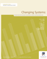 cover_changingsystems2007