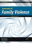 cover_familyviolence