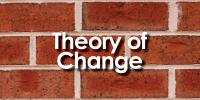 brickpics_theoryofchange