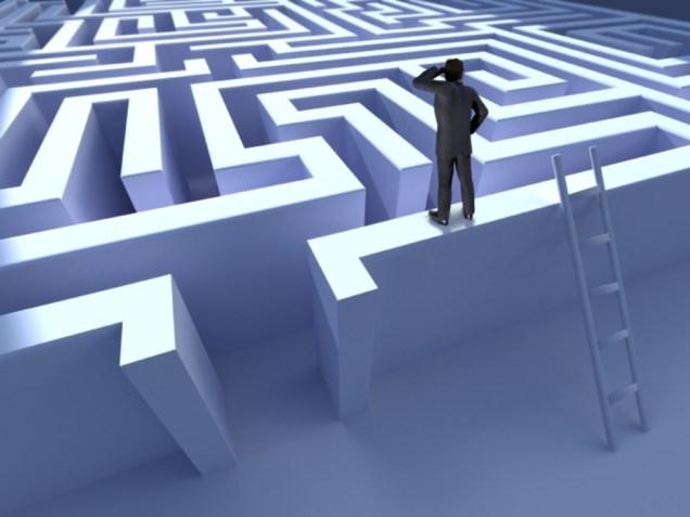 strategy_maze