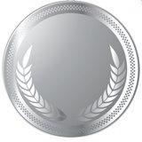 medal_silver