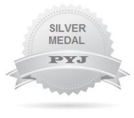 pyj_medal_silver