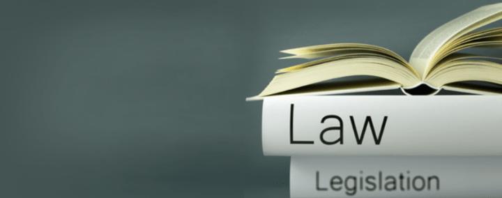 LawAndLegislationBooks