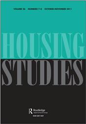 cover_housingstudies