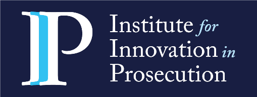 IIP Logo small
