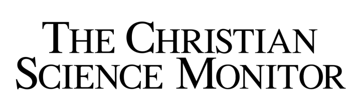 Christian Science Monitor — US Saw Biggest Spike in Gun Violence in 50 Years. Don't Panic Yet.