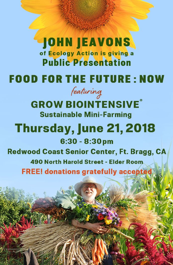 Food for the Future 6-21-18 6x9 (002)