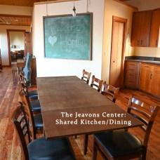 KitchenDining2019_2
