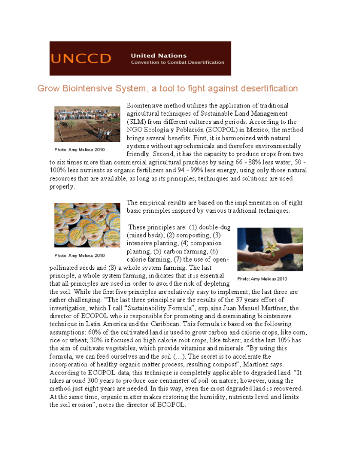 Pages from Grow_Biointensive_System_in_the_United_Nations_Web_Site.pdf