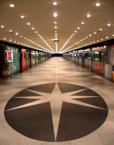 Importanne - Zagreb