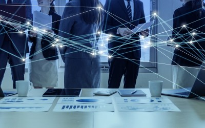 Information Systems and Data Analytics
