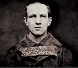 John Devoy