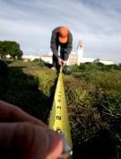 measureprawnpie
