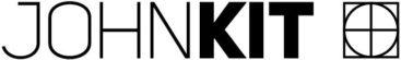 JohnKit - Uw afdichtingsspecialist