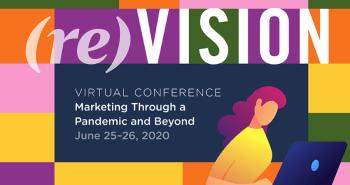 BC AMA virtual event