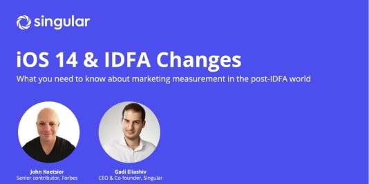 ios14-idfa-webinar
