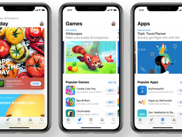 apple google apps pricing subscriptions app store