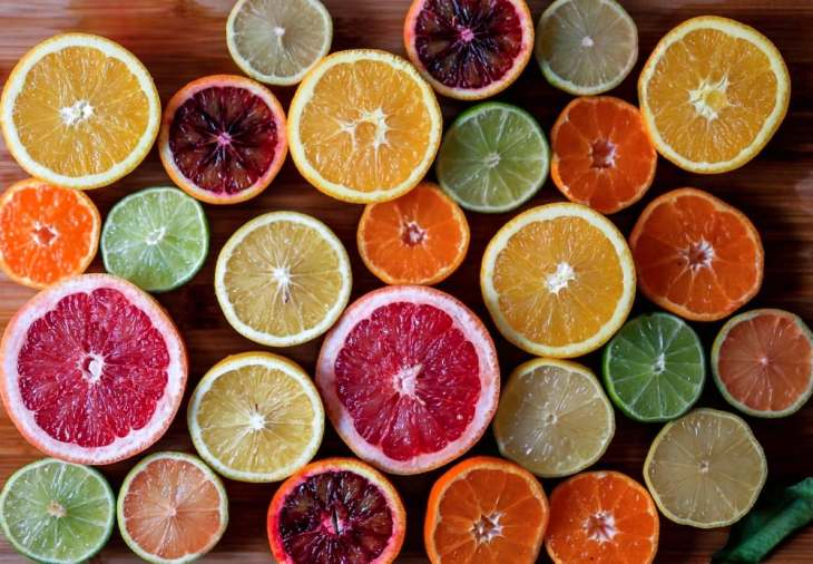 fruit fresh health doctor marketing funnel