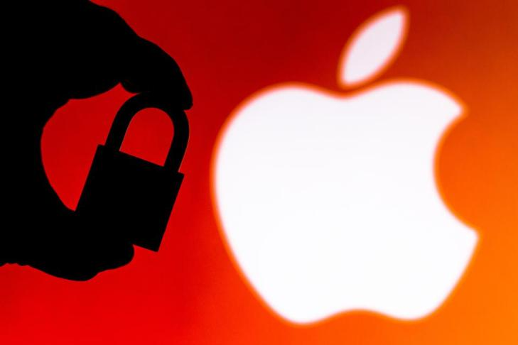 apple idfa privacy mobile marketing