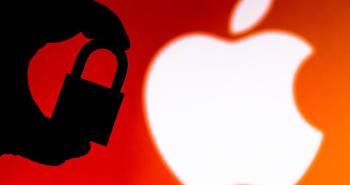 apple idfa privacy mobile marketing