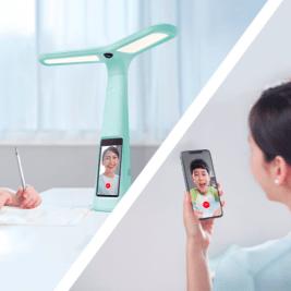 Dali Smart Work Lamp