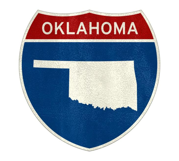 Oklahoma digital transformation